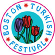 Boston Turkish Festival